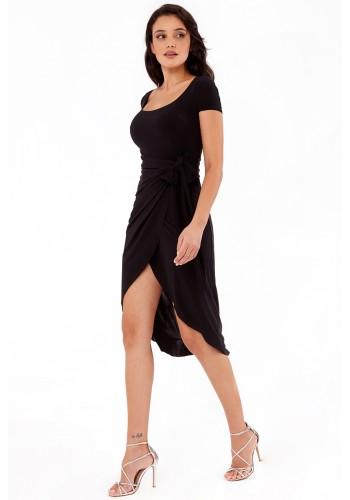 Φόρεμα με υπέροχο στυλ