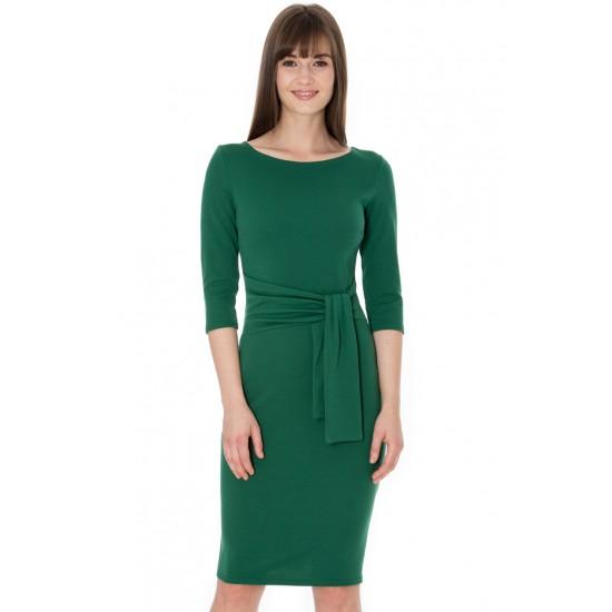 Καθημερινό φόρεμα γραφείου