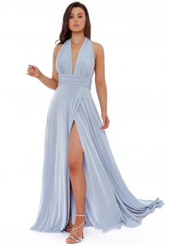Φόρεμα που θα λατρέψετε